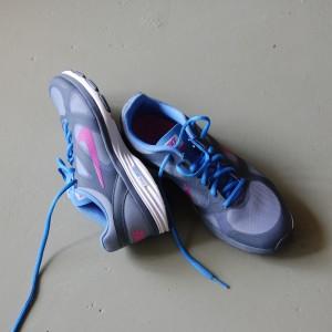 sportschoenen 001